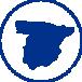 01-icono-ratificaciones