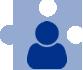 03-icono-servicios-peritos-caligrafos-particulares