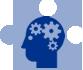 03-icono-servicios-estudio-psicografologico