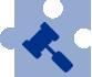 03-icono-servicios-periciales-caligrafos