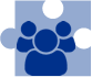 03-icono-servicios-peritos-caligrafos-empresas1