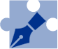 03-icono-servicios-peritos-caligrafos-profesionales