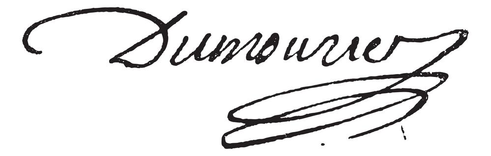 diferencia entre firma y rúbrica